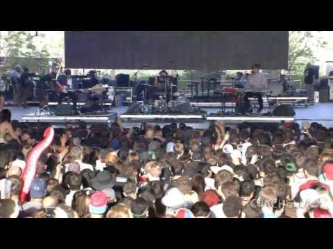 James Blake   Live at Coachella 2013 Weekend 1 Full Set