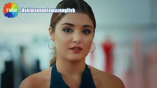 Ask Laftan Anlamaz - Episode 13- Part 6 - English Subtitles