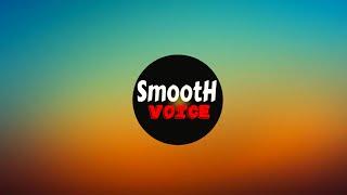 Sam Feldt X Alex Schulz - Be My Lover (Danielle Diaz Remix)