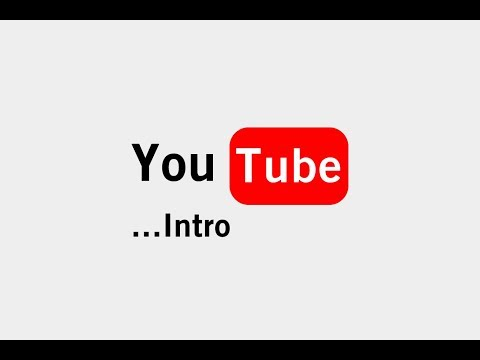 YouTube Subscribe Button  with bell icon in black background Download free by TS Tech Talk