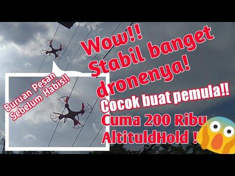 Xxx Mp4 Test Drone YileToys Z008 Stabil Brooo😱😱 3gp Sex