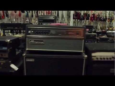 Music Go Round Walkthrough - Louisville, KY 40299