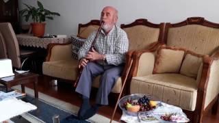 Download Ali Gündoğdu Video