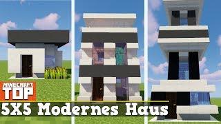 Tankstelle In Minecraft Bauen Videos 9videos Tv