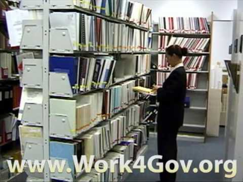 Lawyers - Apply For A Government Job - US Government is Hiring