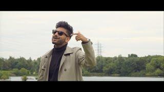 Diamond Jewel (Bangla Remix) Ft. Nish Mumzy Stranger , Music By Lyan (Official Video)