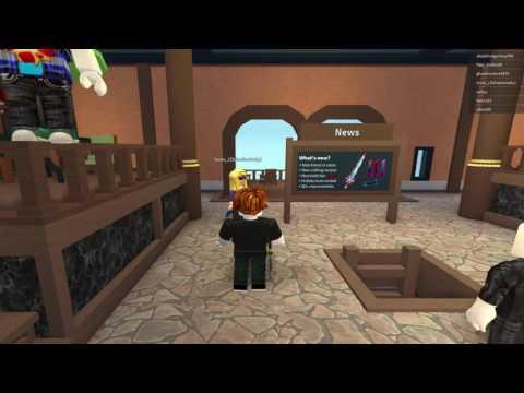 roblox assassin hack tokens