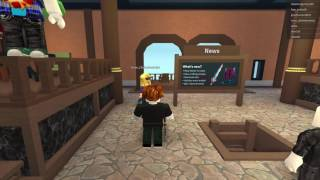 Roblox Assassin Hack | How To Get Tokens Fast | 90k Coins Glitch Codes