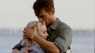 20 Best Love Story Movies of All Time