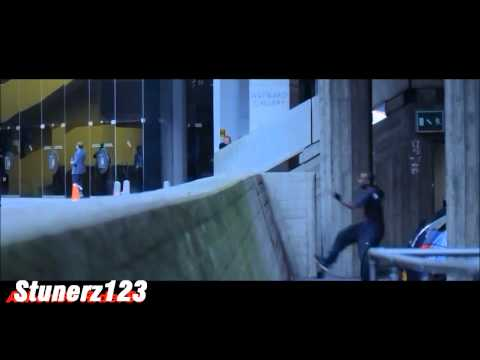 PEOPLE ARE AWESOME 2013 HD