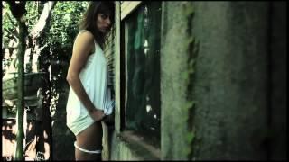 Blanco (Orizzonti, Festival Internacional de Cine de Venecia 2013)