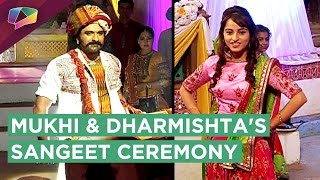 Mukhi SURPRISES Family and Guest | Moh Moh Ke Dhaage | Sony Tv