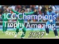 Download icc Champion Trophy All Amazing Records 2017 MP3,3GP,MP4
