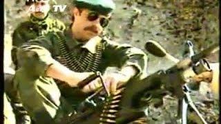 Özel Harekatçılarla Bir Operasyon (1994) « Asker.tv