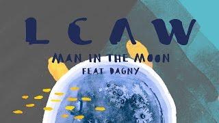 LCAW - Man In The Moon feat. Dagny (Matthew Herbert