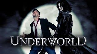 Download Underworld - Nostalgia Critic Video