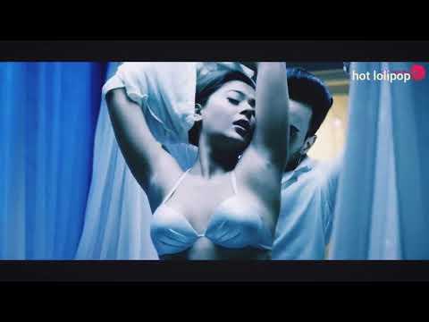 Xxx Mp4 Hindi New Hot Romantik Sax Xxx Video Bangla Sax Xxx Video 3gp Sex