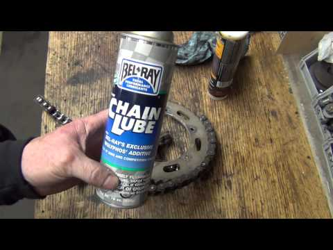 How to Fix a Squeaky Car Door Hinge Using Motorcycle Technology
