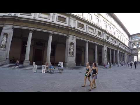 Day 49 - Naples, Italy