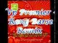 Vp Premier Amitabh Bachan Rang Barse Remix Silsila