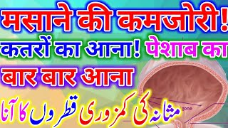 Jiryani Tablets Benefits In Hindi | Jiryani Tablets Ke Fayde