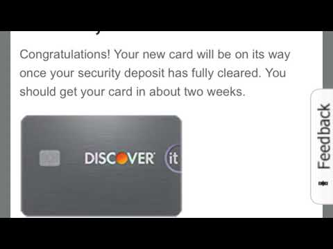 Credit Score 700 in 6 Months EASY