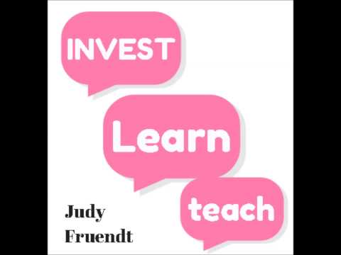 what is invest , learn ,  and teach?