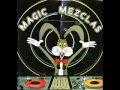 Magic Mezclas Musica De Los 70 80 Y 90