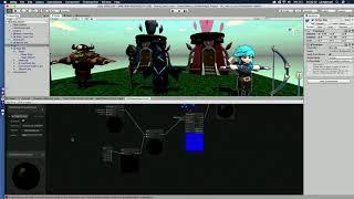 unity shader graph tutorial Videos - 9tube tv