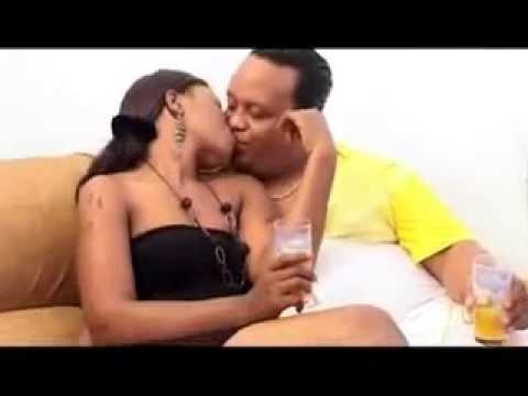 Xxx Mp4 True Love Tanzanian Movie 3gp Sex