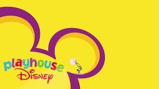 24-The Flintstones-Cartoon Network Spoof Pixar Lamp Luxo Jr