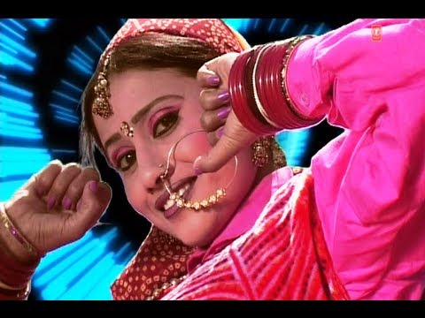 Xxx Mp4 Rangili Bindi Old Is Gold Kumauni Chitrageet Hira Singh Rana 3gp Sex