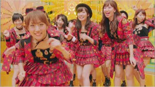 【MV full】 唇にBe My Baby / AKB48[公式]