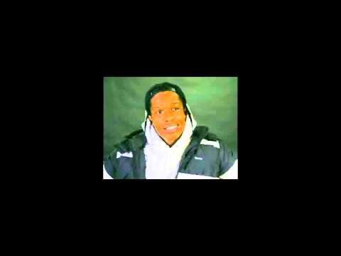 ASAP Rocky Documentary