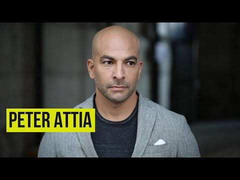 Dr. Peter Attia Interview (Full Episode)   The Tim Ferriss Show (Podcast)