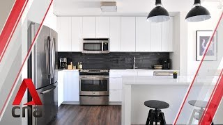 6 common home renovation choices that break the bank   CNA Lifestyle