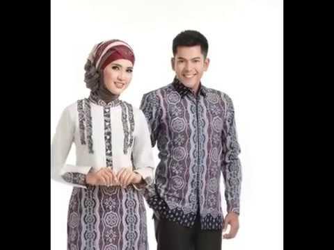 Model Baju Cardigan Panjang Wanita Muslimah Masa Kini Dan Terbaru ... d6c62244b1