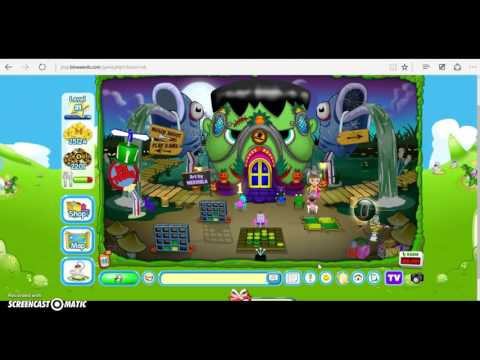 BinWeevils - How to Get Mulch Really Fast And Easy -Tutorial