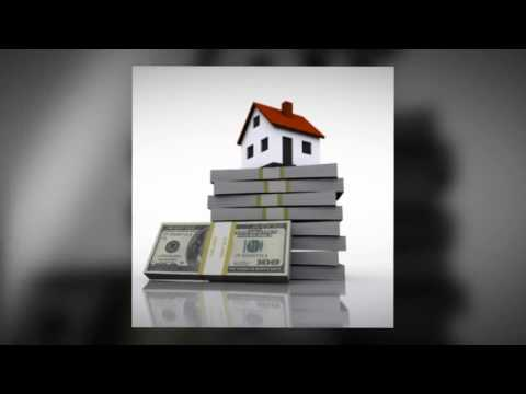 Quick House Sale Lees Summit MO - CALL NOW 816-388-9791 - Home Remedy Investments LLC