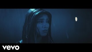 kirstin break a little official video