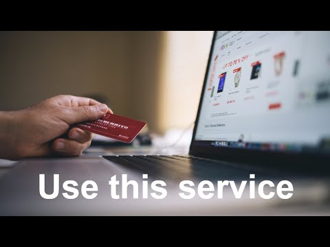 VLOG 004 Can You Pay Your Mortgage with a Credit Card? Should You?