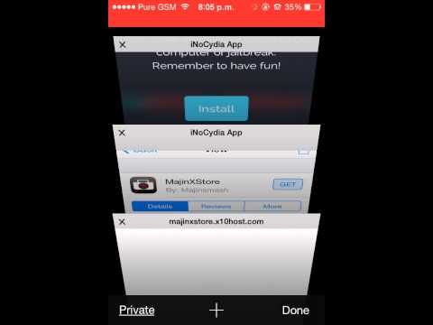 how to download ios 8 beta in iphone 4 not iphone 4s