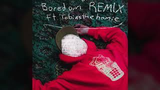 Tyler the Creator - Boredom (Drewsiko remix) Ft. Tobiasthehomie
