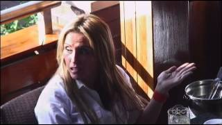 WWYD - What would you do? - Episode 5