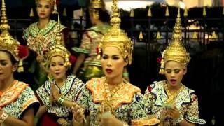 Hinduism in Thailand