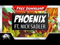 Mdk Ft Nick Sadler Phoenix Free Download