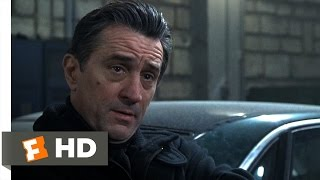 Download Ronin (1/9) Movie CLIP - Everybody Has a Limit (1998) HD Video