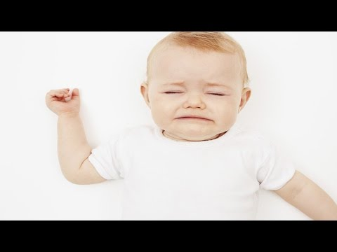 Home remdies for gas pain in toddlers | Indigestion remedies