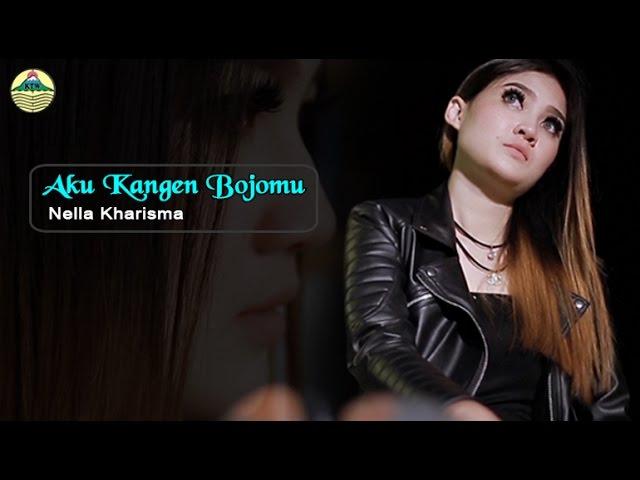 Nella Kharima - Aku Kangen Bojomu _ Hip Hop Jawa  