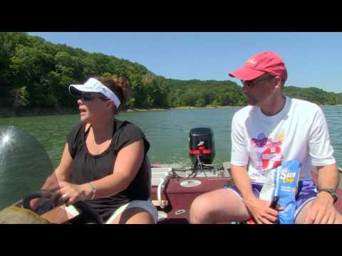 Top 5 Boating Violations | Indiana DNR